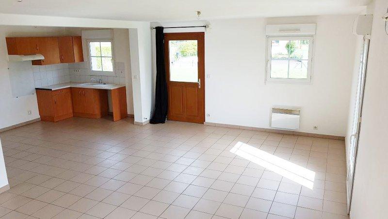 Location proche d 39 abbeville a louer pavillon 4 pi ces for Louer pavillon
